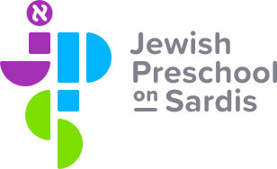 Jewish Preschool on Sardis